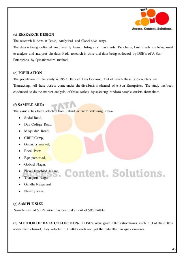 swot analysis of docomo Tata docomo swot analysis is covered on this page along with usp &  competition it also includes tata docomo's segmentation, targeting & positioning  (stp).