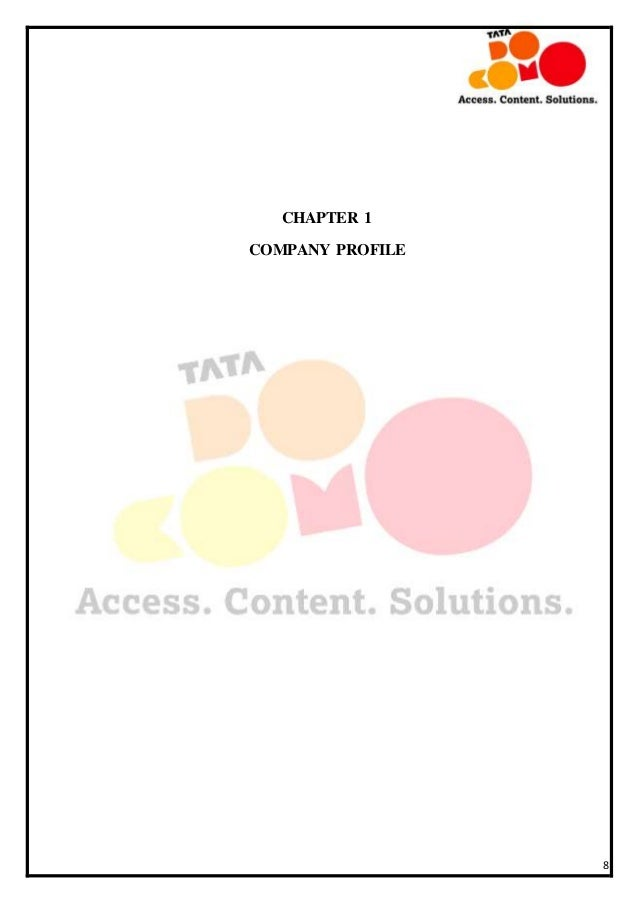 an introduction to the history of the tata group company Tata sons is the promoter of all key companies of the tata group and holds the bulk of shareholding in these companies tata sons is the owner of the tata name and the tata trademark, which are registered in india and several other countries.