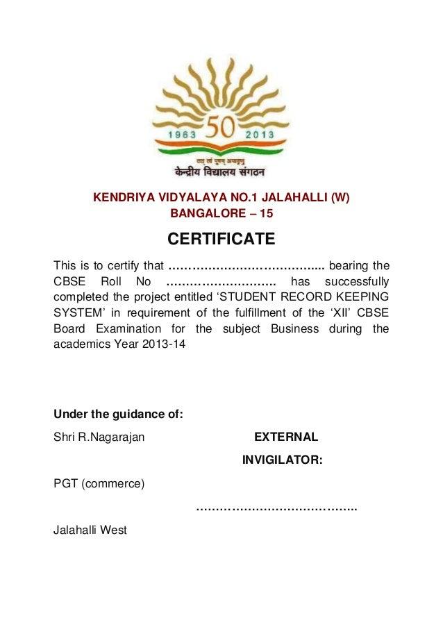 Resume school character certificate sample free professional tata salt ppt resume school character certificate sample altavistaventures Gallery