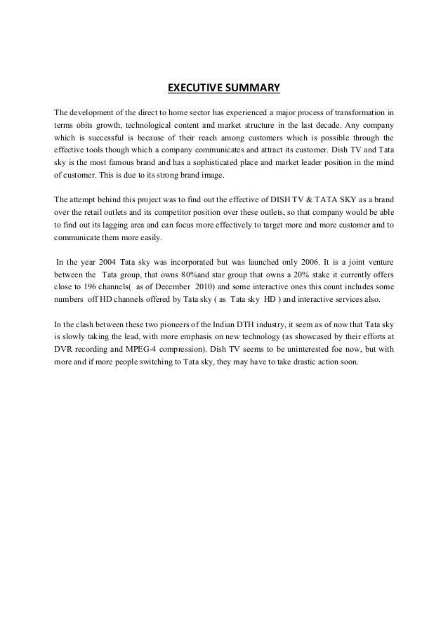 Tata Sky Channel List Pdf