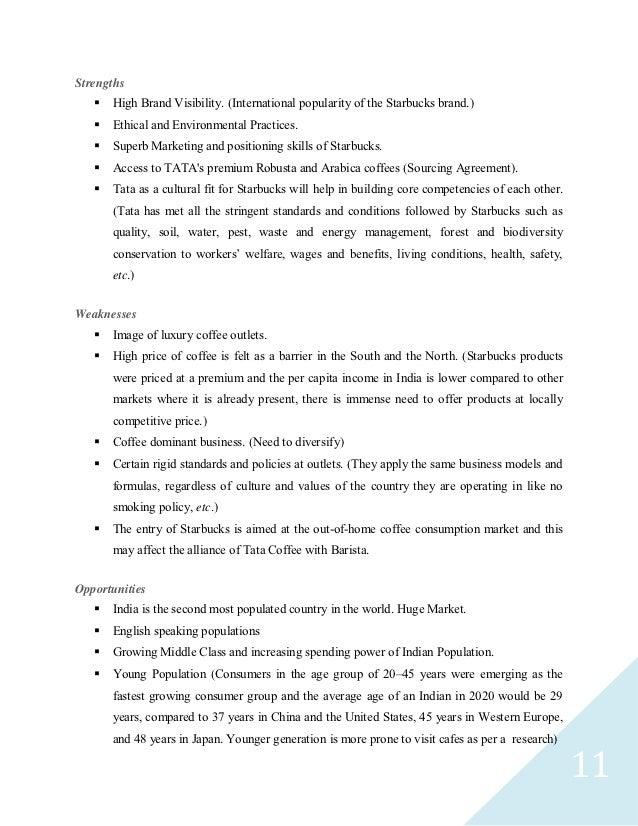 Bmgt 364 case study 3
