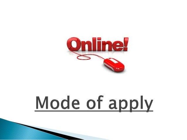 Tata steel invites for recruitment 2015 latest jobs for Tata motors recruitment process