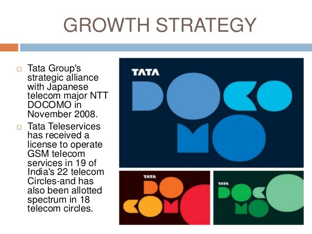 tata steel strategy Ppt of tat steel essaytata steel limited tata iron and steel company limited, abbreviated as tisco is an indian multinational.