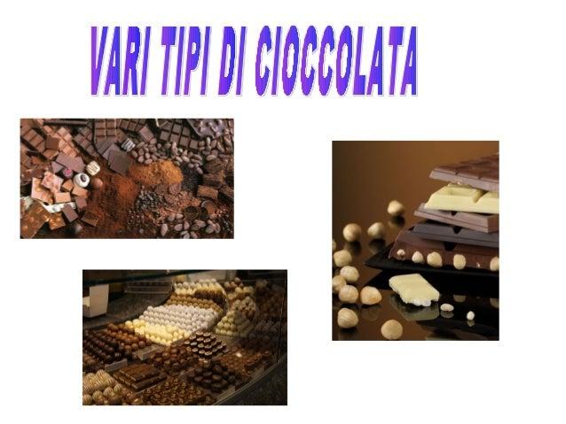 Il nostro CIOCCOLATO fondente è realizzato con solo tre ingredienti, tutti certificati biologici: Pasta di cacao biologico...