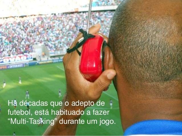 O QUE É?  Produto  PAG 1  Rede Social (Social Network) temática e  especializada sobre futebol. Juntará diferentes  perfis...