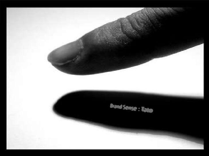 A pele é o maior orgão          do corpo humano.  Os primeiros sentimentos são vindos           através da pele. 40% das e...