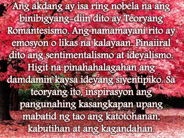 tatsulok na daigdig View essay - ako ang daigdig ni alejandro g from electrical 201012632 at adamson university ako ang daigdig ng tula ako iii ako ang damdaming malaya ako ang larawang buhay ako ang buhay na.