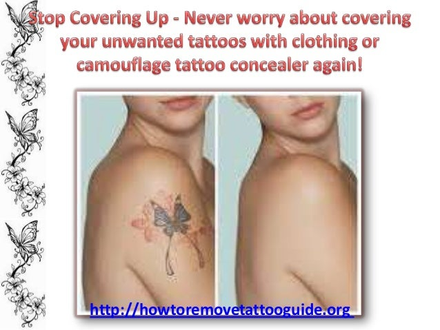 Tattoo removal balm reviews for Tattoo removal cream review