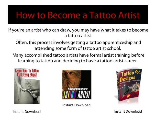 Tattoos designs gallery for Can you get a tattoo before surgery