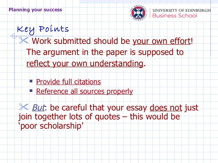 Persuasive Essay Thesis Statement Examples On Literature And Science Essays Reflections Provocations Kierkegaard Proposal Essays also Thesis Statement For Process Essay Internet Essay Writing Year  Proposal Essay Template