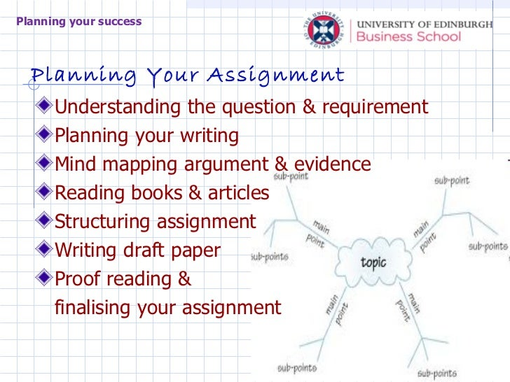 ready writing essay topics with answers
