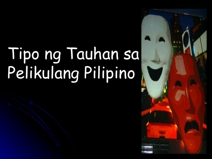 tauhan ng pelikulang emir Discuss the latest showbiz news, chismis and hot topics on upcoming movies and tv series from tv networks here.