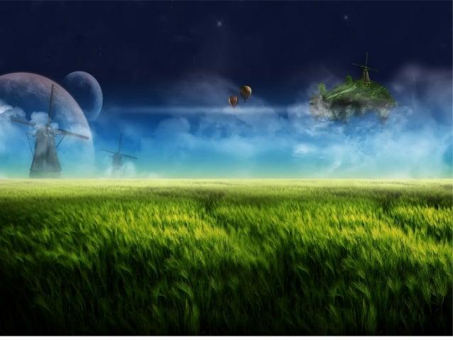 al-Haj:65Tidakkah engkau melihat bahawa Allah telahmemudahkan apa yang ada di bumi untukkegunaan kamu, dan (demikian juga)...