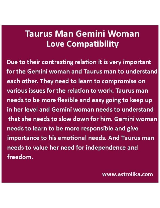 gemini woman and gemini man friendship compatibility