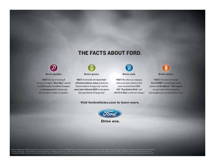 Silsbee Motor Company >> 2010 Ford Taurus SILSBEE FORD LINCOLN MERCURY, INC near Houston, Texas