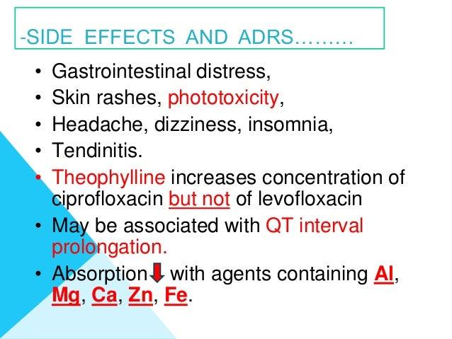 Gabapentin lethal dosage