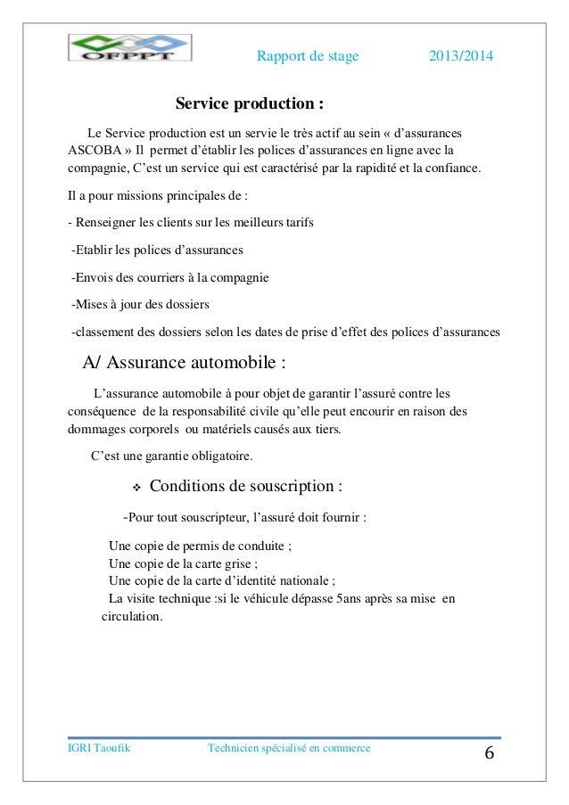 attestation d assurance auto assurance auto maif page 2 carte verte assurance assurance. Black Bedroom Furniture Sets. Home Design Ideas