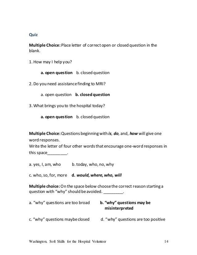 Hospital Volunteer Essay Car Resume S Resume Cover Letter For