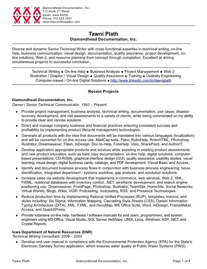 Diamondhead Documentation, Inc.                      113 North 2nd Street                      Stuart, Iowa 50250         ...