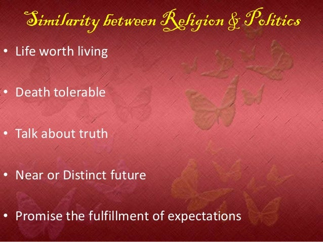 religions influence on politics essay Read this essay on religion in indian politics  the purpose of this paper is to  highlight religion and the caste system of india and explain its impact on indian.
