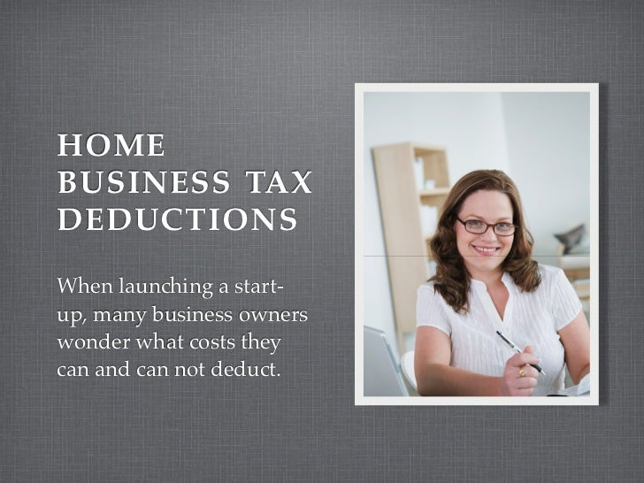 Can You Deduct Car Repairs Expenses On Tax Return