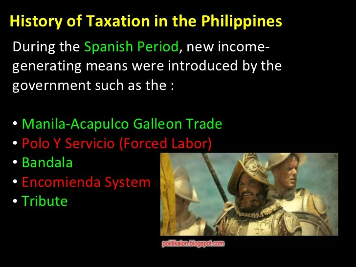 philippine taxation system essay Based on net income (regular corporate income tax) or 2% based on gross income (minimum corporate income tax) residence an entity is regarded as a resident of the philippines if it is carrying on business in the philippines.