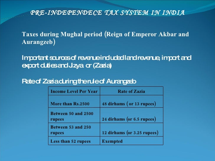 the mughal land revenue system Discuss briefly the ijara system that prevailed during the mughal period in ijara syrtem or revenue farming was a feature of the revenue system mughal indiathough it was expected that revenue farmers would not extract more than the stipulated land revenue from the peasants.