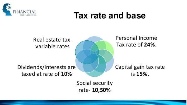 Capital gains tax and inheritance tax economics essay
