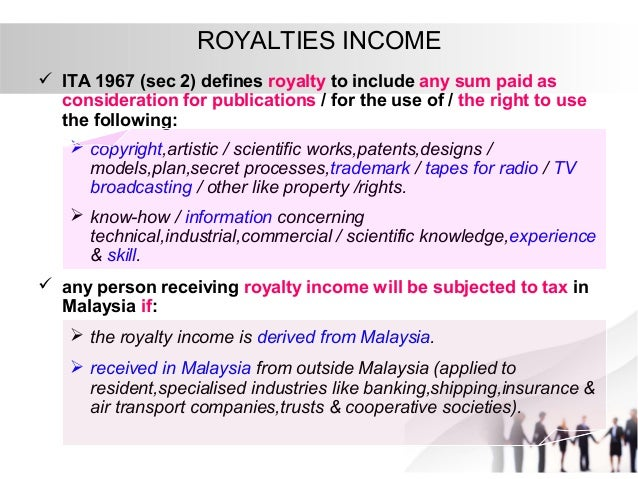 principles of malaysian taxation Taxation, taxation of specialised entities, withholding taxes, etc besides   principles and current tax practices in malaysia as well as the ability to solve  practical.
