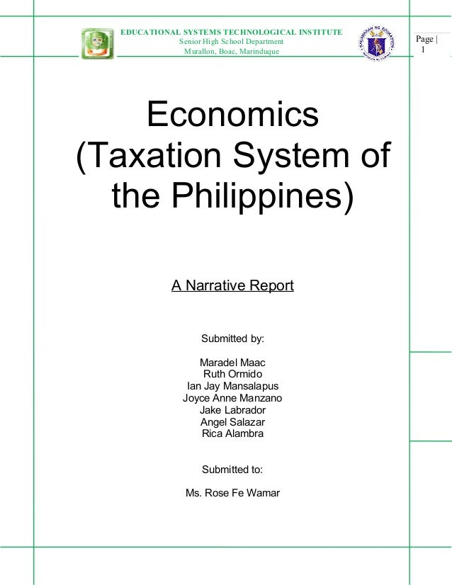system of taxation In this lesson, you'll gain a better understanding of how our tax system works  look into the different levels of taxation from the federal.