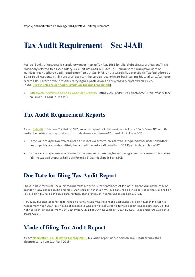auditing understanding the auditors report To perform a basic accounting audit, read the generally accepted auditing standards and search for accepted audit practices in your specific industry it is important to read these standards because to perform an audit, you may need to hire an accountant or other third party.