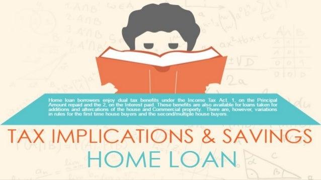 easy fast cash loans multiloansource.net