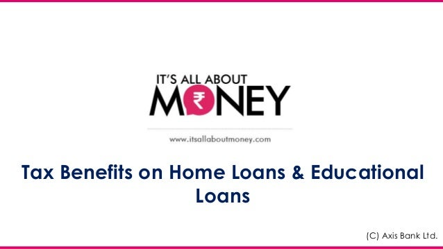 Additional benefits first-time homebuyers can claim on ...
