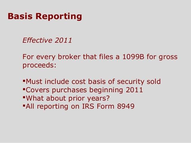 Irs Cost Basis Reporting Colorado Marijuana Sales Locations