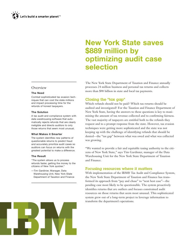 TM                                                  New York State saves                                              $889...