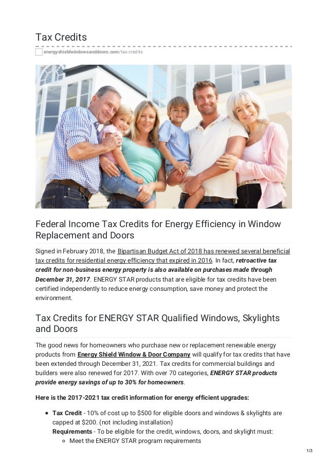 New window energy savings low e glass energy efficient windows tax.