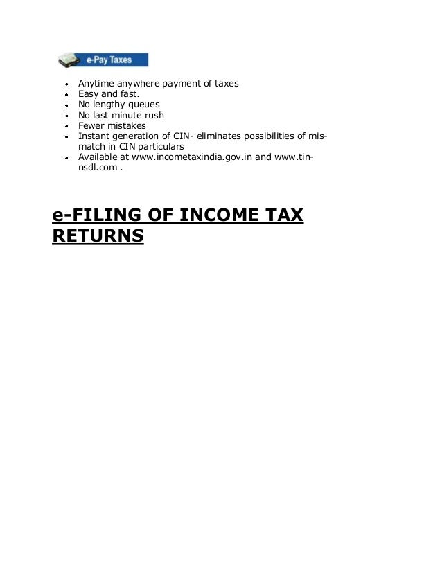tax deducted at source Tds reports 4 113 tds computation – party wise report with tax break-up go to gateway of tally  display  statutory reports  tds reports  computation (select.