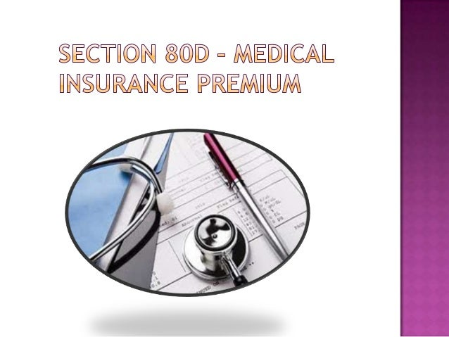 Sri ramana reddy submitted the followingparticulars under section 80(d)Medical Insurance premium:Self: 10,000________Fathe...
