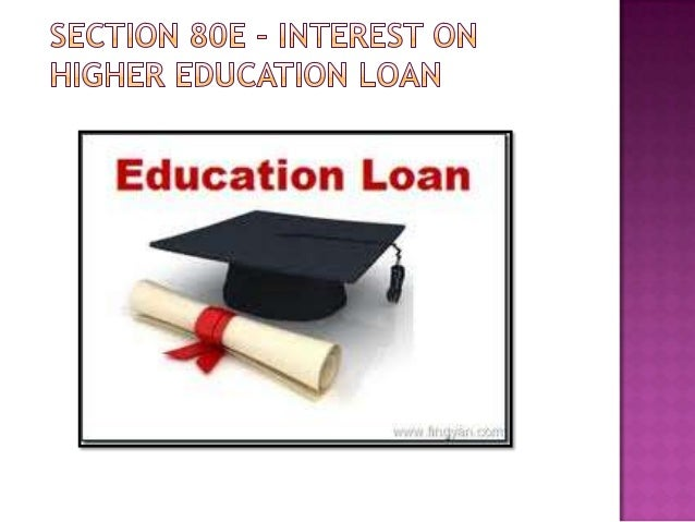 Rs. Rs.Gross total income 1,80,000Less: Deduction u/s 80D - MIP etc. 9,00080C – Insurance etc. 12,00080GG - Rent Paid 24,0...