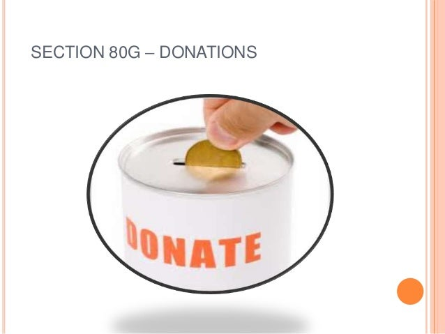 SOLUTIONDonations u/s Sec(80G)Prime minister's National Relief fund = 15,000Central Welfare Fund of the Air Force = 20,000...
