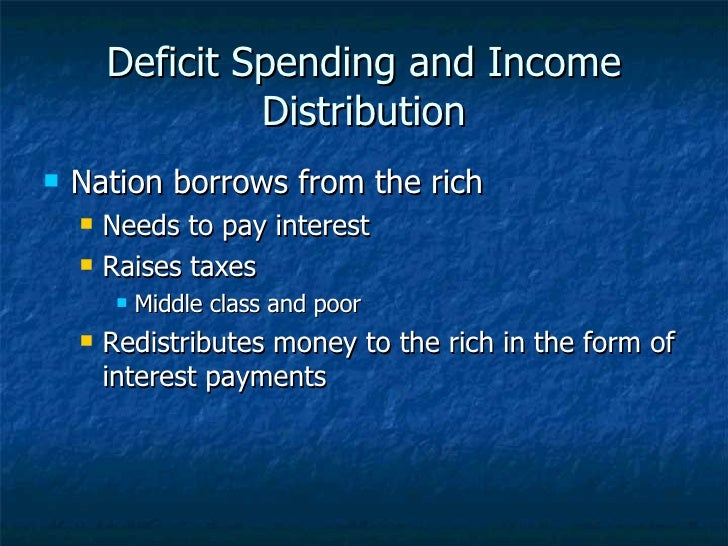 government expenditure causes the revenue generation by government taxation What is revenue expenditure in government budget  ansrepayment of loan causes a decrease  the government uses progressive taxation policy to reduce.