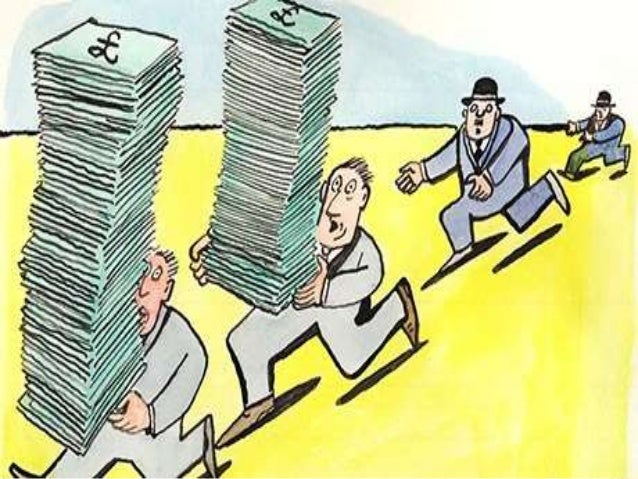 tax avoidance and tax evasion Although they sound similar tax avoidance and tax evasion are radically different tax avoidance lowers your tax bill by structuring your transactions so that you.