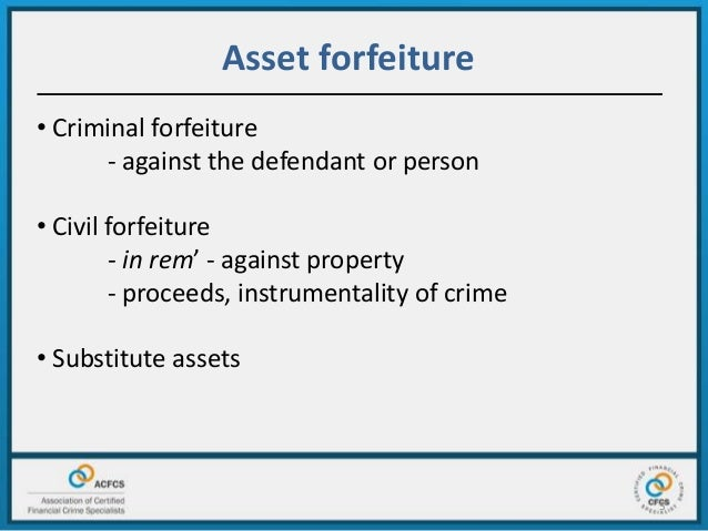 Tax evasion, fci, fraud, compliance 2 28-14