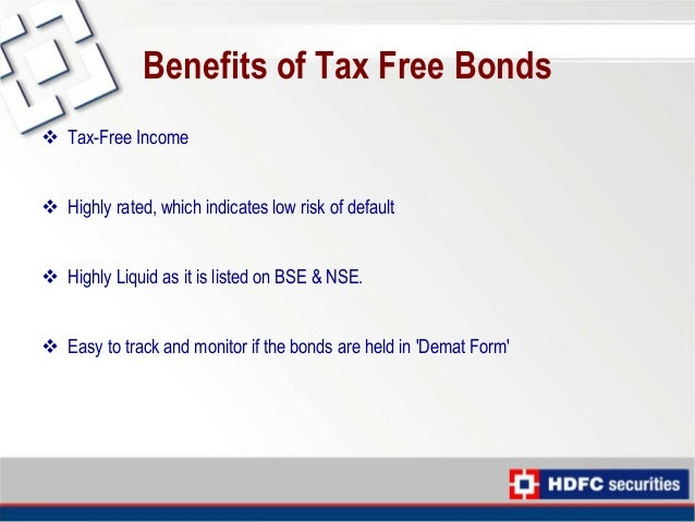how to buy tax free bonds