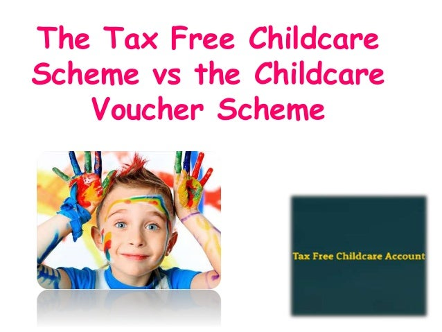view the tax free childcare scheme vs childcare voucher scheme at tax…