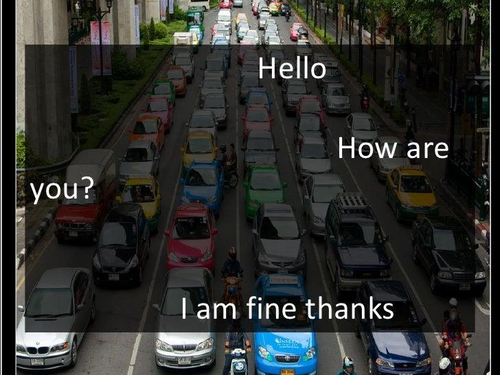 Taxi.ppt.final Slide 3