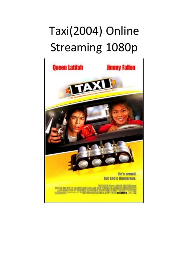 taxi 2 2004 online streaming 1080p good action comedy movies to wa