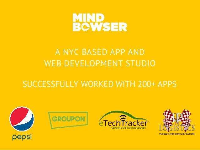 Taxi Coop Laval >> Taxi app webinar