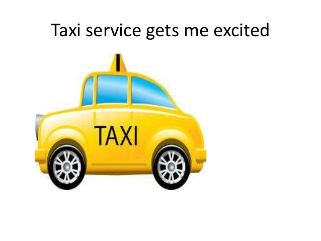 Affordable taxi signs for extra business Taxi cab