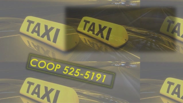 Taxi Coop Laval >> Taxi coop quebec